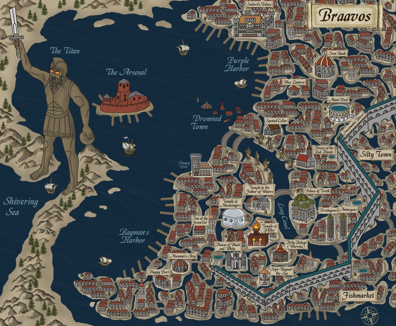 Westeros Interactive Map on interactive us map, interactive map of game of thrones, interactive map of eastern europe, interactive map of washington dc, interactive simpsons map, interactive map of new orleans, interactive map of new york city, interactive map of north america, interactive map of middle east, interactive map of 50 states, interactive map of latin america, interactive map game of thrones houses, interactive map of panem, interactive map of essos, interactive map of italy, interactive map of east coast, interactive world map from game of thrones,